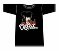 Rat Queens Hannah T-Shirt Women