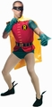 Robin Classic 1966 Series Grand Heritage adult costume