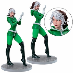 Rogue ArtFX+ statue Marvel Now! Koto pre-order