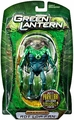 Rot Lop Fan Green Lantern Movie Masters action figure Wave 1 *bad card*