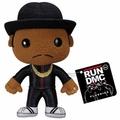 Run from Run DMC Plush Plushies