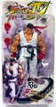 Ryu 7 inch Action Figure Street Fighter
