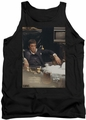 Scarface tank top Sit Back mens black