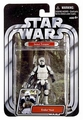 Scout Trooper Endor Raid 0513 OTC action figure Star Wars