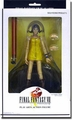 Selphie Tilmitt Final Fantasy VIII Action Figure #3