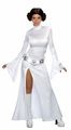 Sexy Princess Leia Adult Costume Star Wars