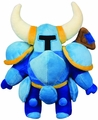 Shovel Knight Plush