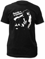 Siouxsie & The Banshees Hands & Knees Fitted Jersey t-shirt pre-order