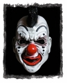 Slipknot Clown Overhead Mask adult mask