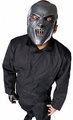 Slipknot Mick Thomson Mask adult accessory