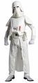Snowtrooper deluxe childs costume