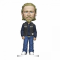 Sons of Anarchy 6 Inch Jax Teller Bobblehead