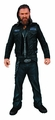 Sons Of Anarchy 6-Inch Opie Winston Action Figure pre-order