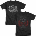 Sons of Anarchy mens t-shirts