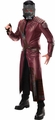 Star Lord adult deluxe costume Guardians of the Galaxy