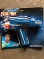 Star Trek classic Phaser Gun costume accessory