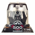 Star Wars 500th Darth Vader Action Figure