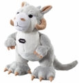 "Star Wars 9"" Medium Talking Tauntaun Plush"