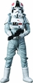 Star Wars AT AT Driver Artfx+ Statue pre-order