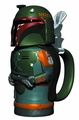 Star Wars Boba Fett Signature Stein