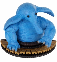 Star Wars Max Rebo Mini-Bust