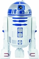 Star Wars R2-D2 Figural Cookie Jar With Sound pre-order