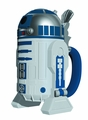 Star Wars R2-D2 Signature Stein