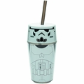 Star Wars Storm Trooper 13 Oz Iconic Tumbler