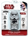 Star Wars Stormtrooper USB Drive by Funko