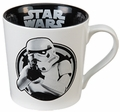 Star Wars Stormtrooper 12 oz. Ceramic Mug
