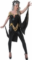 Storm Adult costume Marvel X-Men