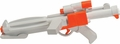 Stormtrooper Blaster costume accessory - Star Wars
