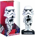 Stormtrooper Bobble Head Star Wars