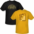 Sun Records t-shirts