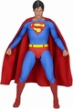 Superman 1/4 scale figure Christopher Reeve pre-order