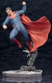 Superman ArtFX+ Statue from Batman vs Superman Kotobukiya