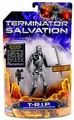 T-R.I.P. action figure 6-inch Terminator Salvation