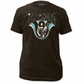 T. Rex Cosmic Vintage Fitted Jersey t-shirt