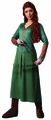 Tauriel Elf adult costume The Hobbit