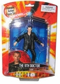 The 9th Doctor action figure Doctor Who Underground Toys