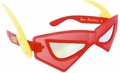 The Flash Sunstaches Sunglasses pre-order