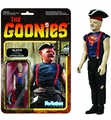 The Goonies Sloth Superman Reaction action figure