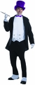 The Penguin Grand Heritage adult costume