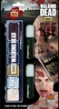 The Walking Dead Walker Halloween Make Up Kit