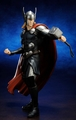 Thor Statues, Busts and Action figures