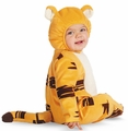 Tigger Prestige Infant's Costume