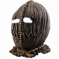 Trick 'R Treat deluxe latex mask