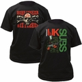 UK Subs t-shirts