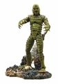 Universal Monsters Select Creature Action Figure New Sculpt