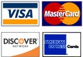 Update Credit Card Number or Expiration